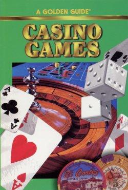 ks casino witten