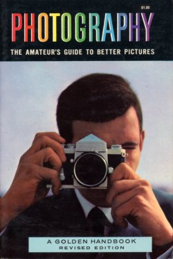 Photography Golden Guide