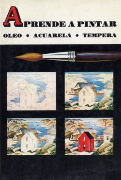 Spanish Gasser's Painting Guide